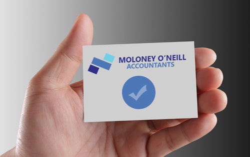 Moloney O'Neill Accountants in Limerick